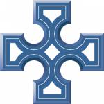 coi cross