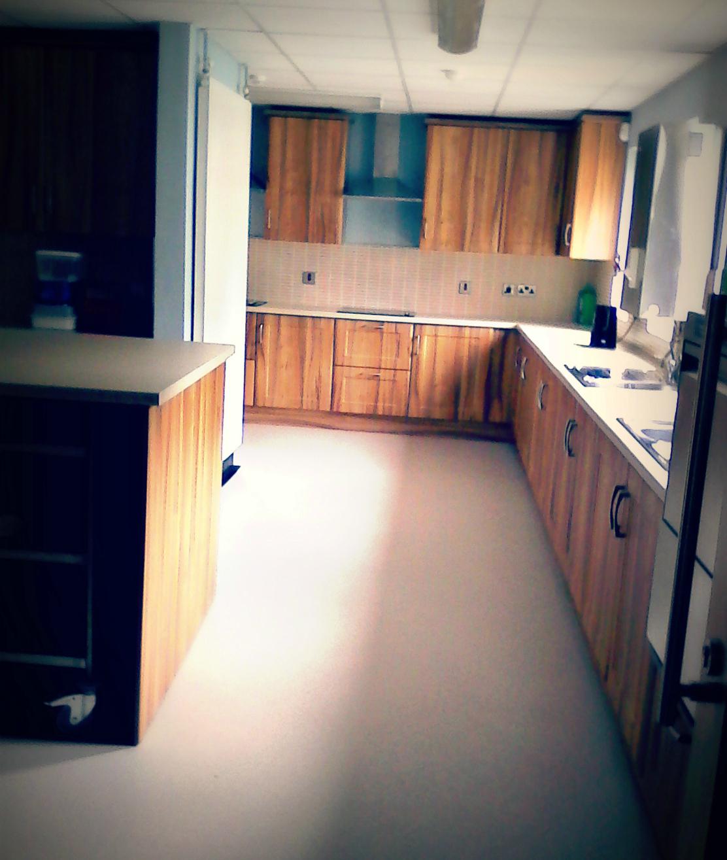 kitchen1edit1315