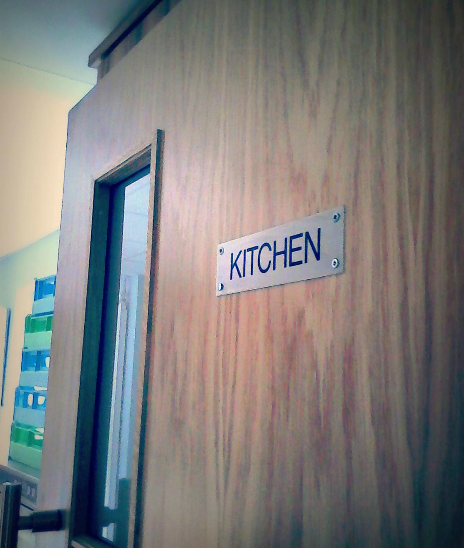 kitchen2edit1315