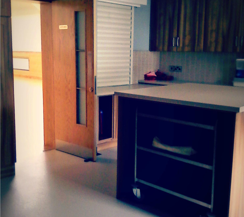 kitchen`edit1483