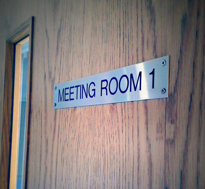 meetroom11483