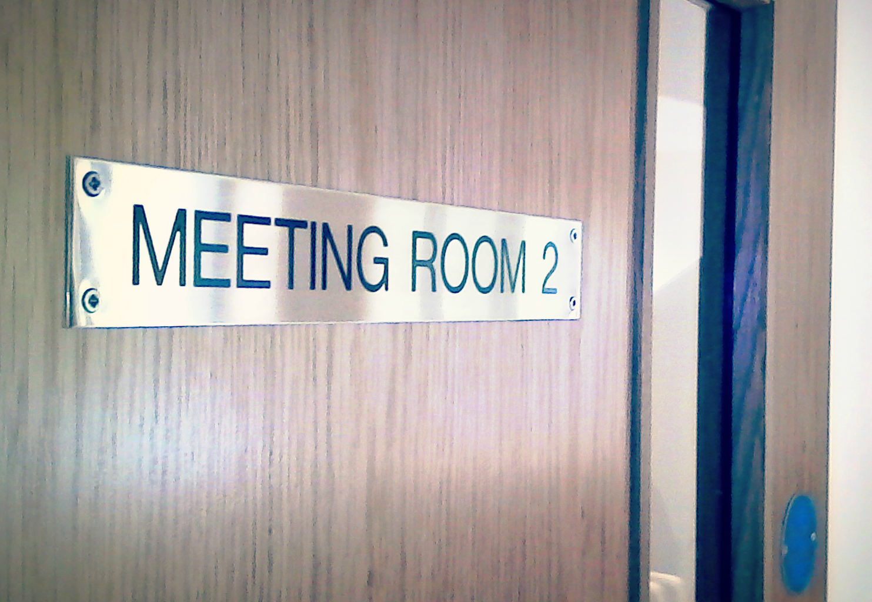 meetroom2``edit