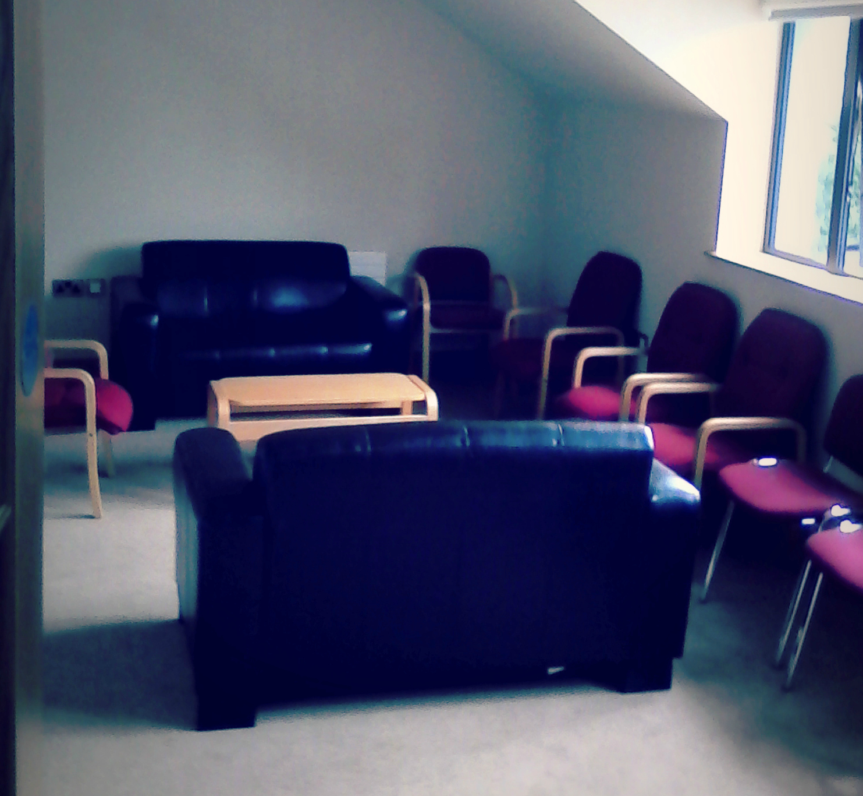 meetroom2edit1483