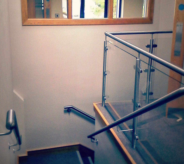 stairwayedit1483